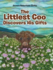 The Littlest Coo Discovers His Gifts Cover Image