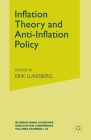 Inflation Theory and Anti-Inflation Policy (International Economic Association) Cover Image