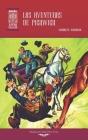Las aventuras de Pickwick: Ilustrado Cover Image