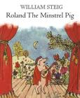 Roland the Minstrel Pig Cover Image