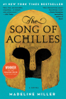 The Song of Achilles (P.S.) Cover Image