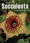 Guide to Succulents of Southern Africa Cover Image