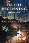 In the Beginning: God Had a Plan Cover Image