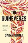 The Guineveres: A Novel Cover Image