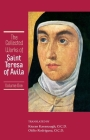 The Collected Works of St. Teresa of Avila, Vol. 1 Cover Image
