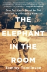 The Elephant in the Room: One Fat Man's Quest to Get Smaller in a Growing America Cover Image
