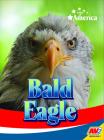 Bald Eagle Cover Image