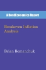 Breakeven Inflation Analysis Cover Image