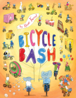 Bicycle Bash Cover Image