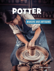Potter Cover Image