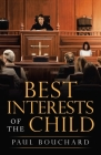 Best Interests of the Child Cover Image