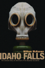 Idaho Falls: The Untold Story of America's First Nuclear Accident Cover Image