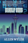Deadly Odds Cover Image