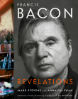 Francis Bacon: Revelations Cover Image
