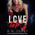 Love Tap Cover Image