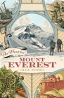 The Hunt for Mount Everest Cover Image