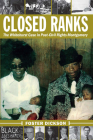 Closed Ranks: The Whitehurst Case in Post-Civil Rights Montgomery Cover Image