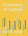 Economy of Samoa Cover Image