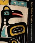 Art of Native America: The Charles and Valerie Diker Collection Cover Image