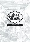 Sketch Workshop: Landscapes Cover Image