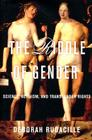 The Riddle of Gender: Science, Activism, and Transgender Rights Cover Image