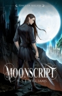 Moonscript Cover Image