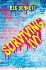 Surviving Ivy Cover Image
