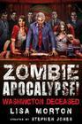 Zombie Apocalypse! Washington Deceased Cover Image