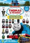 Thomas & Friends Character Encyclopedia Cover Image