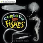 Curious About Fishes (Smithsonian) Cover Image