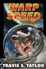 Warp Speed Cover Image