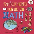 Stickmen's Guide to Math (Stickmen's Guides to Stem) Cover Image