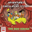 Adventures in the Circulatory System Cover Image