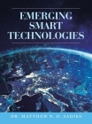 Emerging Smart Technologies Cover Image