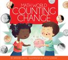 Counting Change (Math World) Cover Image