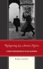Refiguring Les Années Noires: Literary Representations of the Nazi Occupation Cover Image
