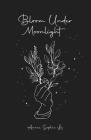 Bloom Under Moonlight Cover Image