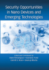 Security Opportunities in Nano Devices and Emerging Technologies Cover Image