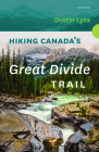 Hiking Canada's Great Divide Trail Cover Image