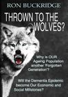 Thrown to the Wolves? Cover Image