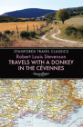 Travels with a Donkey in the Cevennes (Stanfords Travel Classics) Cover Image