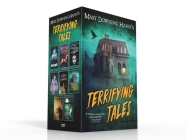 Terrifying Tales (8-Book Box Set) Cover Image