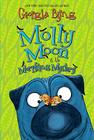 Molly Moon & the Morphing Mystery Cover Image
