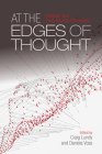 At the Edges of Thought: Deleuze and Post-Kantian Philosophy Cover Image
