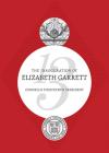 The Inauguration of Elizabeth Garrett: Cornell's Thirteenth President Cover Image