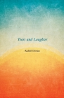 Tears And Laughter Cover Image