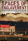 Spaces of Enslavement Cover Image