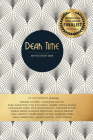 Dear Time, Are You On My Side? (Dear Women Guide Book Series) Cover Image