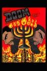 Babylon Doom: Return of the Israelites Cover Image