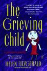 Grieving Child Cover Image
